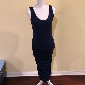 Isabel Oliver maternity dress